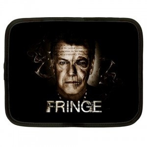 http://www.starsonstuff.com/748-875-thickbox/the-fringe-15-netbook-laptop-case.jpg