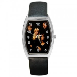 http://www.starsonstuff.com/75-138-thickbox/abba-high-quality-barrel-style-watch.jpg