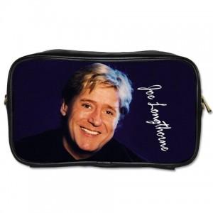 http://www.starsonstuff.com/753-880-thickbox/joe-longthorne-toiletries-bag.jpg