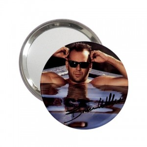 http://www.starsonstuff.com/755-882-thickbox/bruce-willis-handbag-mirror.jpg
