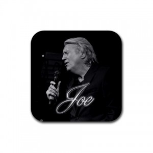 http://www.starsonstuff.com/7684-thickbox/joe-longthorne-set-of-4-coasters.jpg
