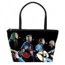 The Eagles - Classic Shoulder Bag