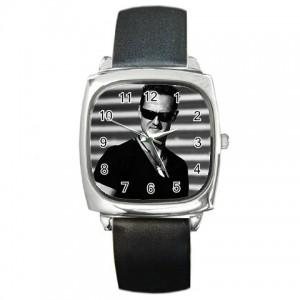 http://www.starsonstuff.com/785-912-thickbox/michael-schumacher-silver-tone-square-metal-watch.jpg