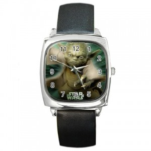 http://www.starsonstuff.com/786-913-thickbox/star-wars-master-yoda-silver-tone-square-metal-watch.jpg