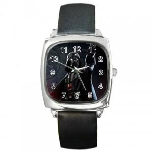 http://www.starsonstuff.com/787-914-thickbox/star-wars-darth-vader-silver-tone-square-metal-watch.jpg