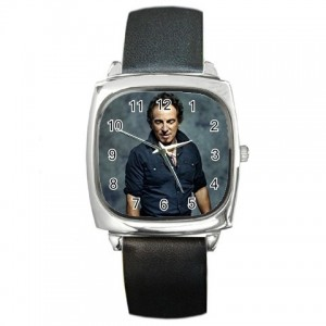 http://www.starsonstuff.com/788-915-thickbox/bruce-springsteen-silver-tone-square-metal-watch.jpg