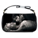 True Blood - Shoulder Clutch Bag