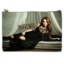 Miley Cyrus - Large Cosmetic Bag