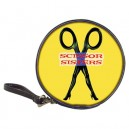 Scissor Sisters - 20 CD/DVD storage Wallet
