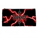 Slipknot - High Quality Pencil Case