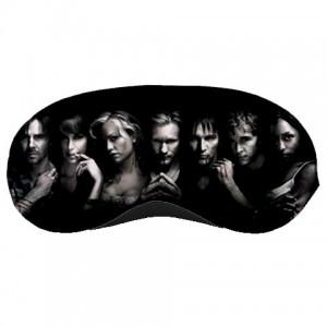 http://www.starsonstuff.com/804-949-thickbox/true-blood-sleeping-mask.jpg