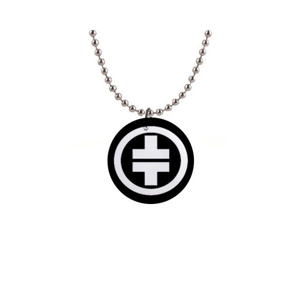 take that - watch  necklace and earrings  set