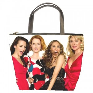 http://www.starsonstuff.com/820-964-thickbox/sex-and-the-city-bucket-bag.jpg