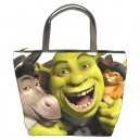 Shrek - Bucket bag