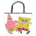 Spongebob Squarepants - Bucket bag