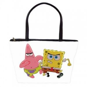 http://www.starsonstuff.com/824-968-thickbox/spongebob-squarepants-classic-shoulder-bag.jpg