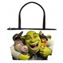 Shrek - Classic Shoulder Bag