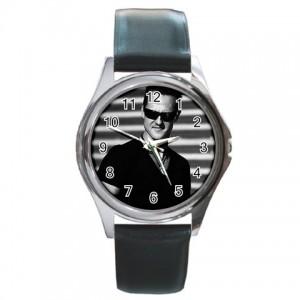 http://www.starsonstuff.com/831-975-thickbox/michael-schumacher-silver-tone-round-metal-watch.jpg