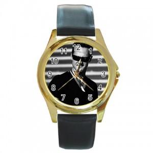 http://www.starsonstuff.com/834-984-thickbox/michael-schumacher-gold-tone-metal-watch.jpg