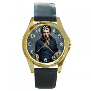 http://www.starsonstuff.com/836-986-thickbox/bruce-springsteen-gold-tone-metal-watch.jpg