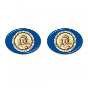http://www.starsonstuff.com/8393-thickbox/queen-elizabeth-ii-diamond-jubilee-60-years-cufflinks-oval.jpg
