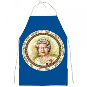 http://www.starsonstuff.com/8420-thickbox/queen-elizabeth-ii-diamond-jubilee-60-years-bbq-kitchen-apron.jpg