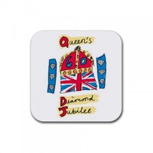 http://www.starsonstuff.com/8426-thickbox/queen-elizabeth-ii-diamond-jubilee-60-years-set-of-4-coasters.jpg