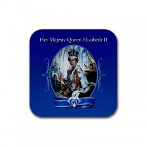 http://www.starsonstuff.com/8436-thickbox/queen-elizabeth-ii-diamond-jubilee-60-years-set-of-4-coasters.jpg