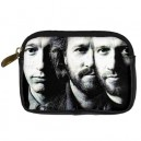 The Bee Gees - Digital Camera Case