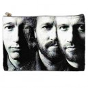 The Bee Gees - Large Cosmetic Bag