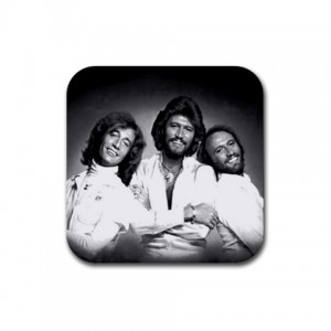 http://www.starsonstuff.com/8657-thickbox/the-bee-gees-set-of-4-coasters.jpg