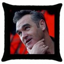 Morrissey - Cushion Cover