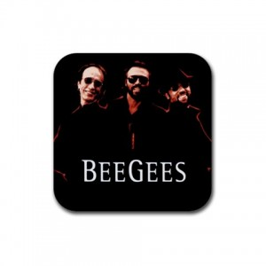 http://www.starsonstuff.com/8707-thickbox/the-bee-gees-set-of-4-coasters.jpg