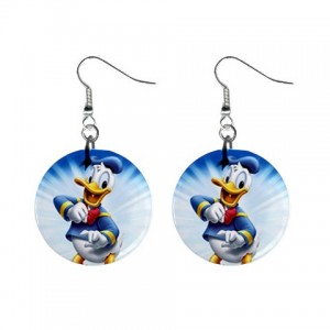 http://www.starsonstuff.com/873-1119-thickbox/disney-donald-duck-button-earrings.jpg