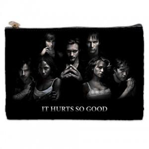 http://www.starsonstuff.com/876-1122-thickbox/true-blood-large-cosmetic-bag.jpg