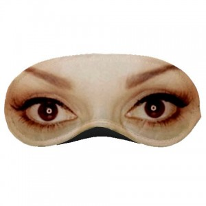 http://www.starsonstuff.com/884-1130-thickbox/gwen-stefani-eyes-sleeping-mask.jpg