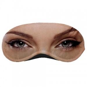http://www.starsonstuff.com/885-1131-thickbox/angelina-jolie-eyes-sleeping-mask.jpg