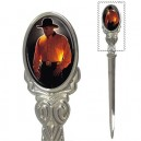 Garth Brooks - Letter Opener