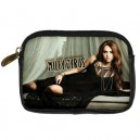 Miley Cyrus - Digital Camera Case
