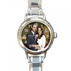 http://www.starsonstuff.com/893-1139-thickbox/william-and-kate-royal-wedding-round-italian-charm-watch.jpg