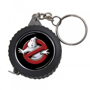http://www.starsonstuff.com/8968-thickbox/ghostbusters-measuring-tape-keyring.jpg