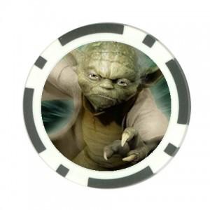 http://www.starsonstuff.com/912-1158-thickbox/star-wars-master-yoda-poker-chip-card-guard.jpg