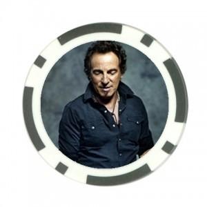 http://www.starsonstuff.com/913-1159-thickbox/bruce-springsteen-poker-chip-card-guard.jpg