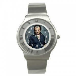 http://www.starsonstuff.com/917-1163-thickbox/bruce-springsteen-ultra-slim-watch.jpg