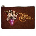 The Dark Crystal - Large Cosmetic Bag