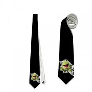 http://www.starsonstuff.com/9330-thickbox/the-muppets-kermit-the-frog-necktie.jpg