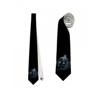 http://www.starsonstuff.com/9333-thickbox/the-avengers-necktie.jpg