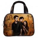 Twilight New Moon - Classic Handbag