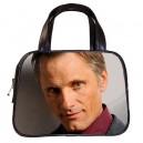Viggo Mortensen - Classic Handbag