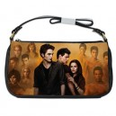 Twilight New Moon - Shoulder Clutch Bag